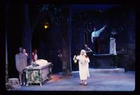 1994SP_ThePiratesofPenzance_0042