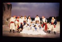 1994SP_ThePiratesofPenzance_0021