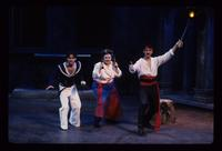 1994SP_ThePiratesofPenzance_0035