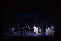 1994SP_ThePiratesofPenzance_0032