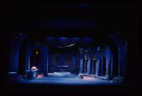 1994SP_ThePiratesofPenzance_0028