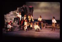 1994SP_ThePiratesofPenzance_0005