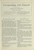 [Page of] The Dynamo - June 1917
