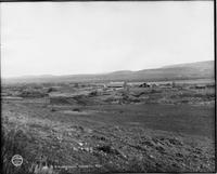 B.B. Brooks' Ranch, Natrona County, Wyoming