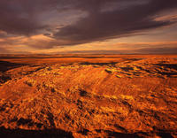 Independence Rock, Inscriptions