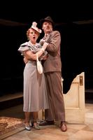 2010SU_PrivateLives_0007
