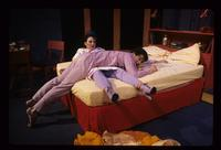 1986SU_BedroomFarce_0004