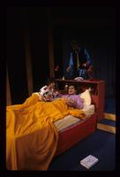 1986SU_BedroomFarce_0009