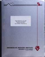Proceedings of the 2nd Wyoming Enhanced Oil Recovery Symposium
