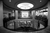 Rotunda Level 2