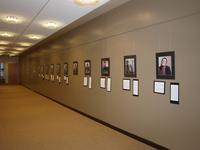 GWMST photo exhibit