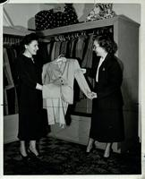 1949SP_RoomService_0001