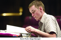 2004SP_Rehearsal_BookofDays_Kevin