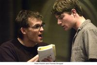 2004SP_Rehearsal_BookofDays_Peter_Thomas
