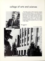 [Page of] Wyo [1959]