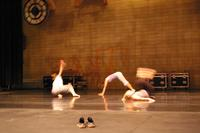 2005FA_Rehearsal_CollectedDancesI_0119