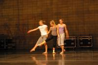 2005FA_Rehearsal_CollectedDancesI_0086