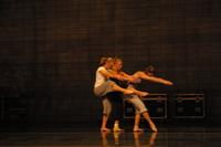 2005FA_Rehearsal_CollectedDancesI_0112