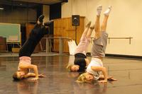 2005FA_Rehearsal_CollectedDancesI_0192