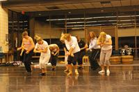 2005FA_Rehearsal_CollectedDancesI_0153