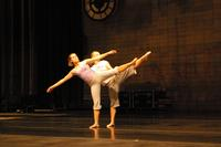 2005FA_Rehearsal_CollectedDancesI_0103