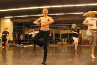 2005FA_Rehearsal_CollectedDancesI_0176