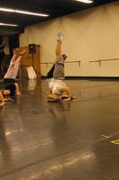 2005FA_Rehearsal_CollectedDancesI_0189