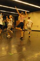 2005FA_Rehearsal_CollectedDancesI_0131