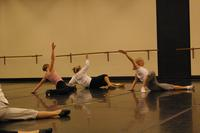 2005FA_Rehearsal_CollectedDancesI_0147
