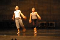2005FA_Rehearsal_CollectedDancesI_0104