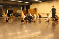 2005FA_Rehearsal_CollectedDancesI_0150