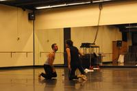 2005FA_Rehearsal_CollectedDancesI_0068