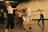 2005FA_Rehearsal_CollectedDancesI_0146