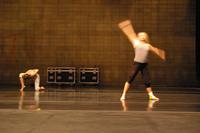 2005FA_Rehearsal_CollectedDancesI_0098