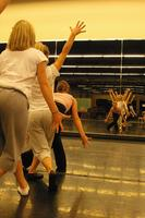 2005FA_Rehearsal_CollectedDancesI_0181