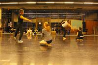 2005FA_Rehearsal_CollectedDancesI_0038
