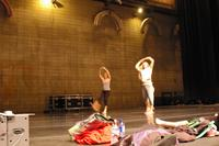 2005FA_Rehearsal_CollectedDancesI_0058