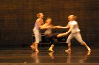 2005FA_Rehearsal_CollectedDancesI_0094