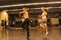 2005FA_Rehearsal_CollectedDancesI_0175
