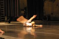 2005FA_Rehearsal_CollectedDancesI_0064