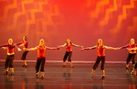 2005FA_CollectedDancesI_0056