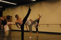 2005FA_Rehearsal_CollectedDancesI_0188