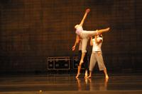 2005FA_Rehearsal_CollectedDancesI_0109