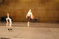 2005FA_Rehearsal_CollectedDancesI_0091