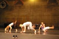 2005FA_Rehearsal_CollectedDancesI_0116