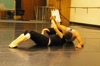 2005FA_Rehearsal_CollectedDancesI_0028