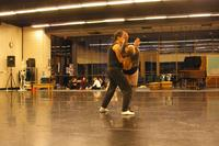 2005FA_Rehearsal_CollectedDancesI_0034