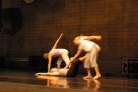 2005FA_Rehearsal_CollectedDancesI_0085