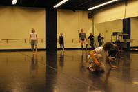 2005FA_Rehearsal_CollectedDancesI_0026