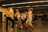 2005FA_Rehearsal_CollectedDancesI_0173